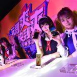 Huawei Enjoy 7 Plus et Nova Smart du neuf et du vieux