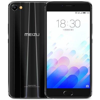 Meizu-MX-une