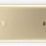 Xiaomi Mi Max 2: ça change dans les specs