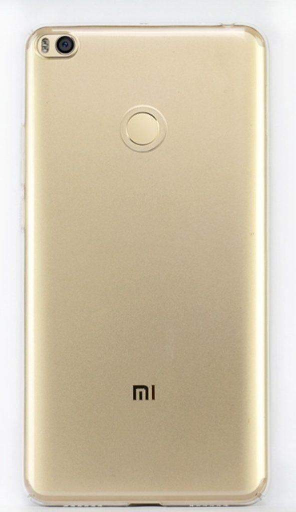 Mi-Max-2-une