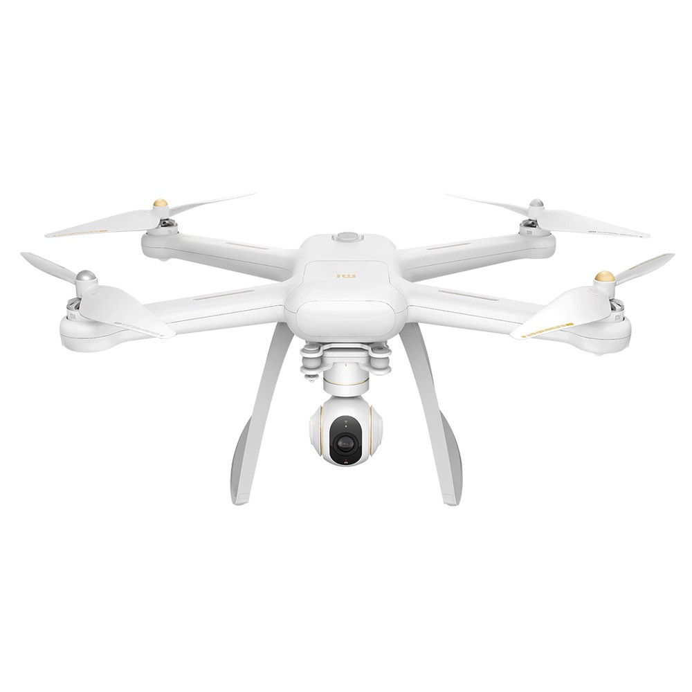 Mi-drone