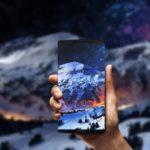OnePlus 5 ou OnePlus A5000 reçoit la confirmation 3C