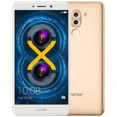 Deal du jour Huawei Honor 6X