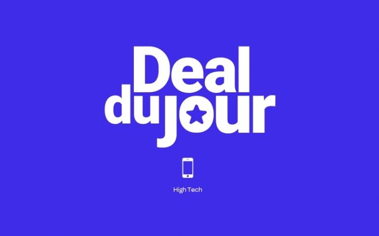 deal-jour-4