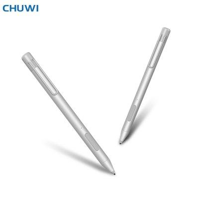 Original Chuwi HiPen H3 Dual-chip Stylus