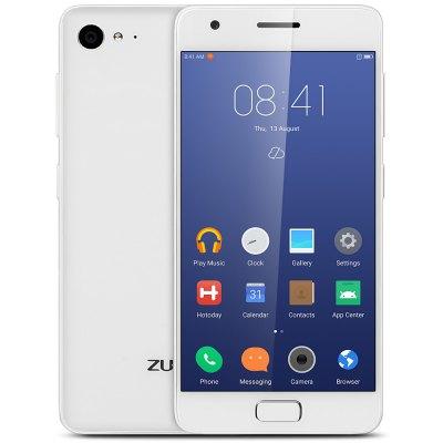 Lenovo ZUK Z2Lenovo ZUK Z2 64GB ROM 4G Smartphone