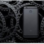 Xiaomi Redmi 4X à moins de 120 euro code promo (version globale)