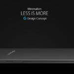 Umidigi G 4G: moins de 80 euro