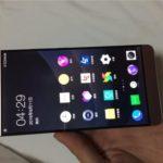 LeEco Le X920 6.3″ qHD Snapdragon 820