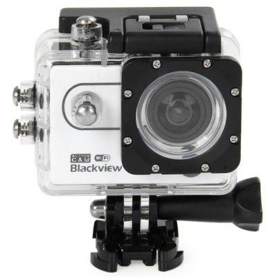 blackviewcam