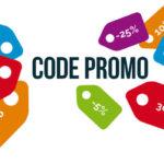 Codes promos Gearbest: les offres du jour