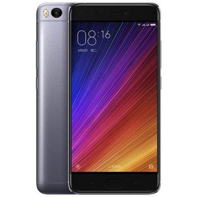 Xiaomi Mi5sXiaomi Mi5s 4G Smartphone