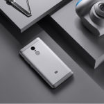 Code promo Xiaomi Redmi Note 4 version globale
