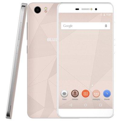 Bluboo PicassoBluboo Picasso 3G Smartphone