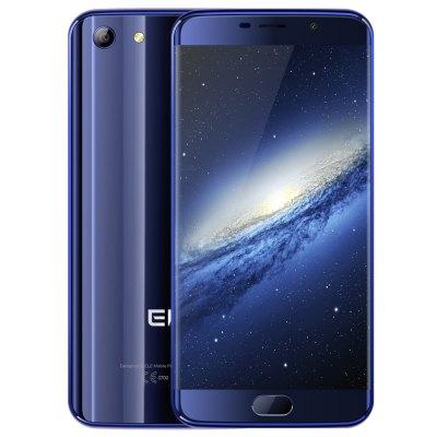 Elephone S7Elephone S7 4G Phablet