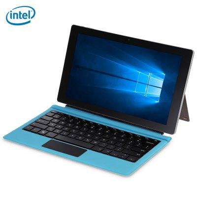 Teclast Tbook 16 PowerTeclast Tbook 16 Power Tablet PC