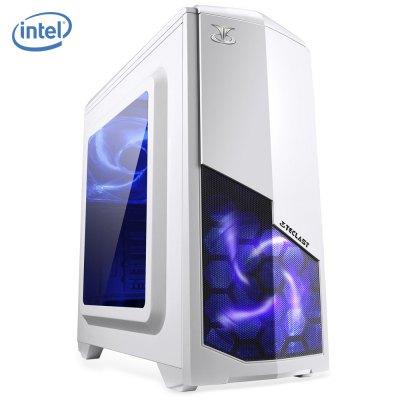 Teclast TP2Teclast TP2 Computer Case