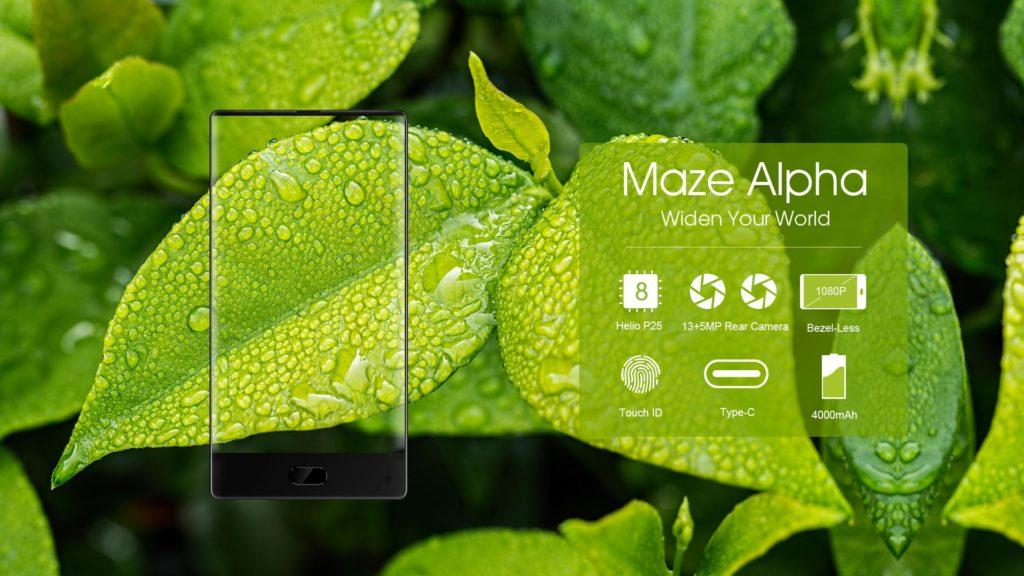 Maze-Alpha-02