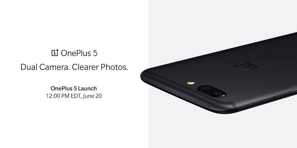 OnePlus-5-iphone7plus