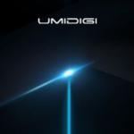 Umidigi Z1 annoncé le 19 Juin en présentation
