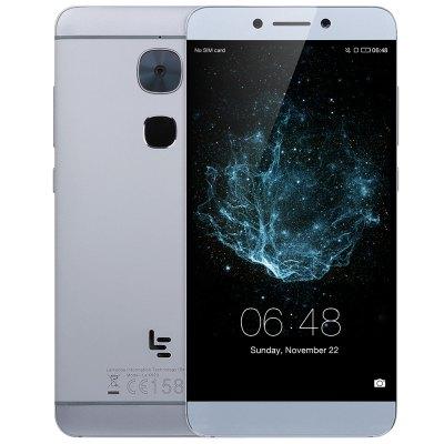 LETV Leeco 2 X520