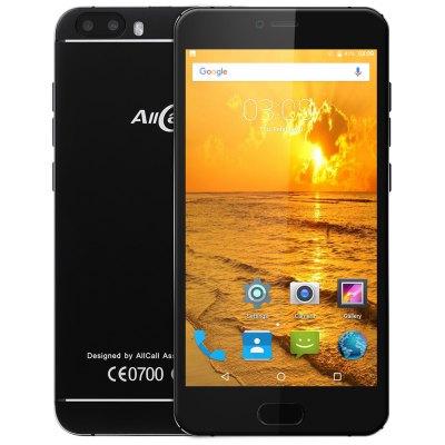 AllCall BroAllCall Bro 3G Smartphone