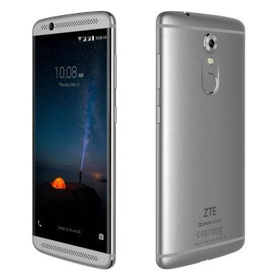 ZTE AXON 7 MiniZTE AXON 7 Mini 4G Smartphone