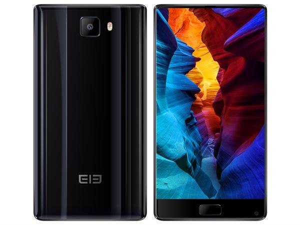 elephone-s8-1