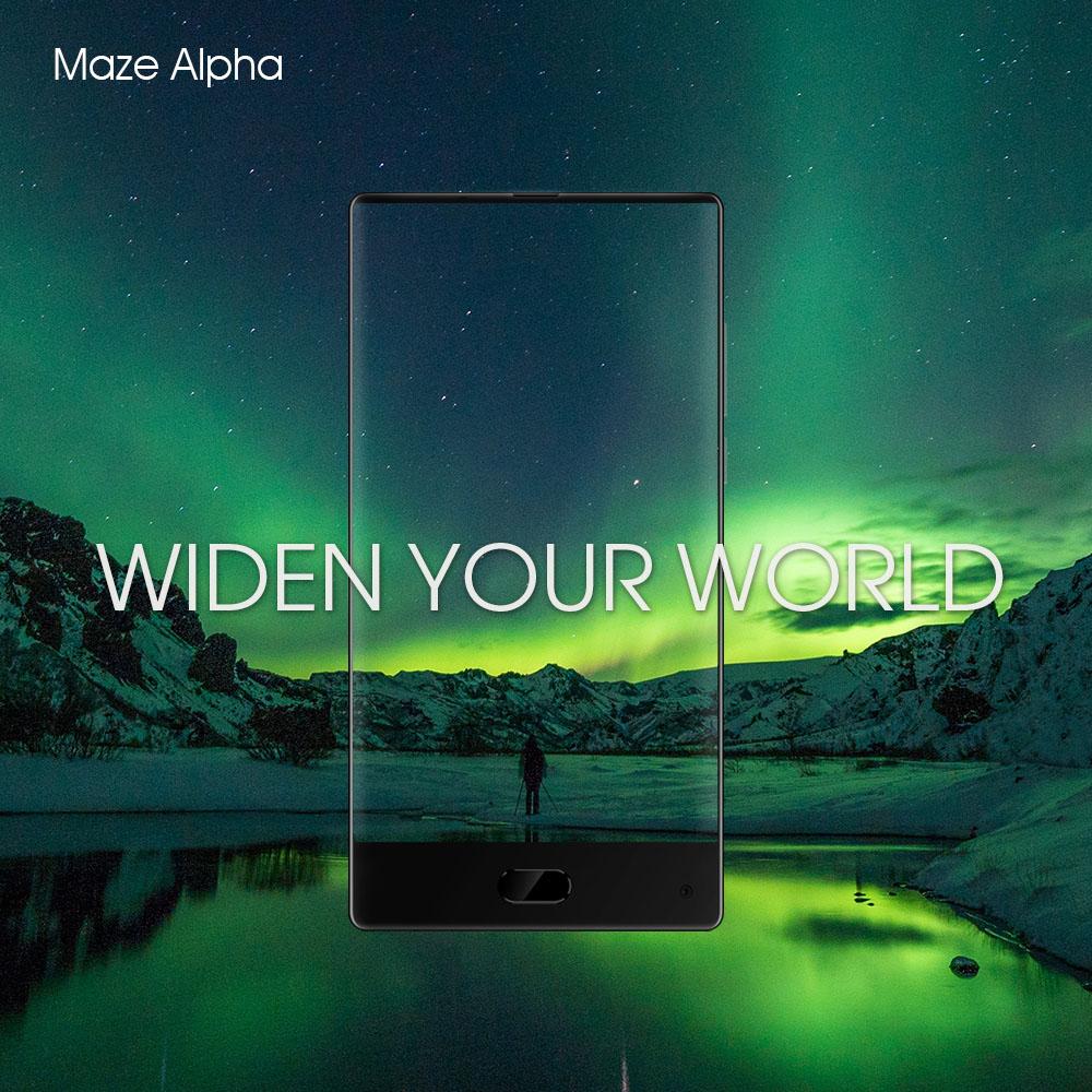 maze-alpha-1
