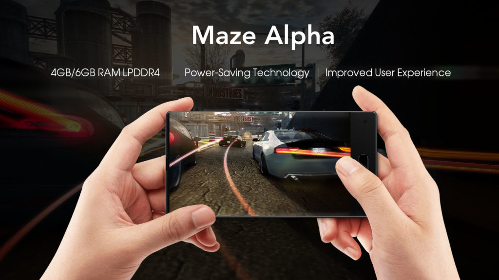 maze-alpha-performance-2