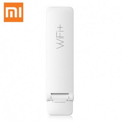 Original Xiaomi Mi WiFi 300M Amplifier 2