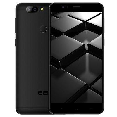 Elephone P8 MiniElephone P8 Mini 4G Smartphone
