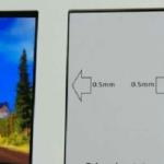 Xiaomi Redmi Pro 2 annoncé pour Juillet