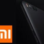 Xiaomi LANMI X1 défie OPPO et Vivo