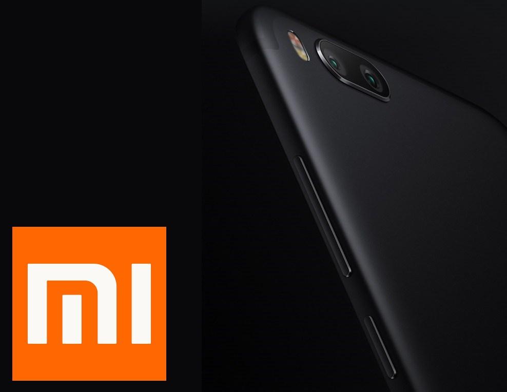 Xiaomi LANMI X1 à la une