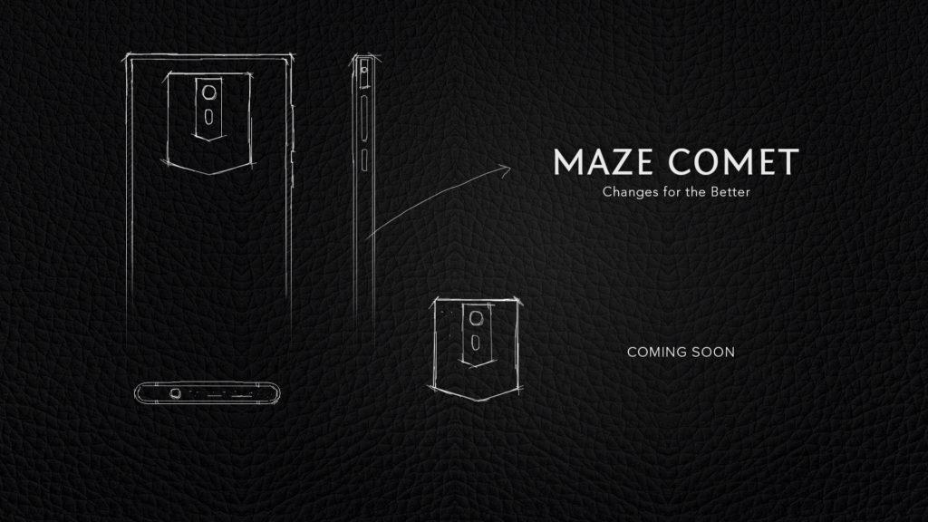 Maze-Comet-1