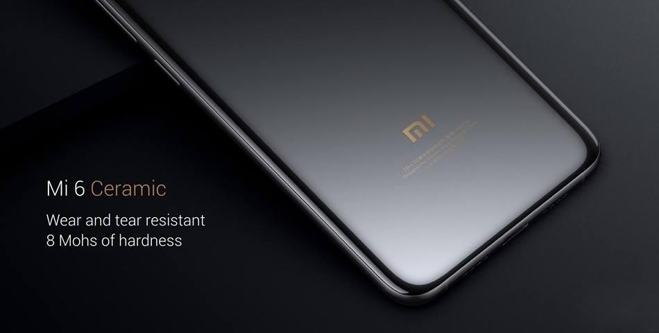 Mi6-ceramic