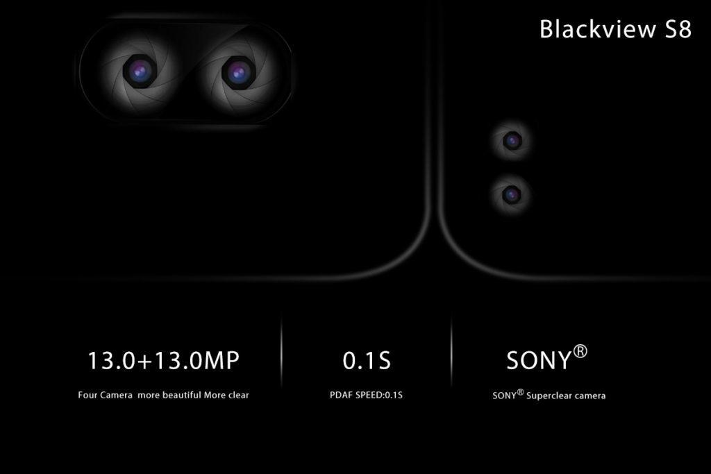 Blackview-S8-2