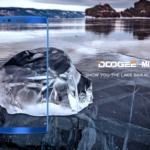 Doogee Mix 2: un affichage borderless 18: 9 (Update)