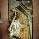 Xiaomi Mi MIX 2 dans toute sa splendeur!