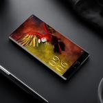 Elephone S8 2K 4Go Ram en vente à 198.21€