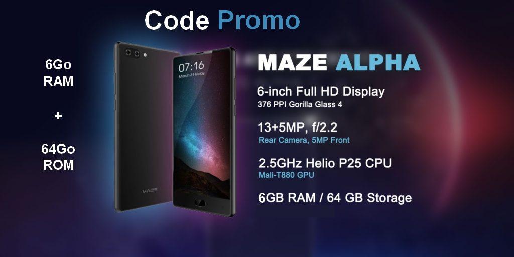 maze-alpha-6go