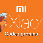 Codes promos Xiaomi et ventes flash du 3 Décembre (plus de codes promos pour l'instant)