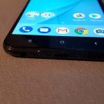 Xiaomi Mi A1: mon gros coup de coeur code promo