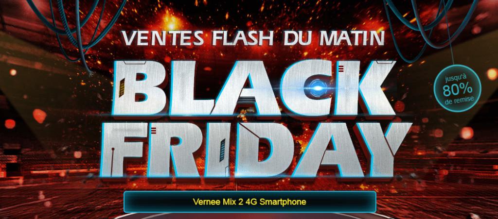 Black-friday-une
