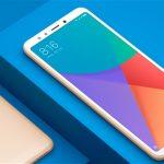 Xiaomi R1, la marque va renouveler ses designs !?