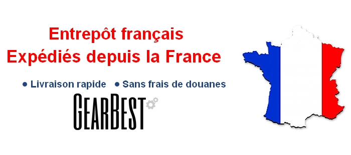 entrepot-gearbest-france