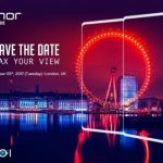 Huawei Honor V10, enfin un vrai borderless!?