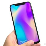 Leagoo S9 clone Iphone X