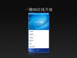 Cloud-pass YCT11
